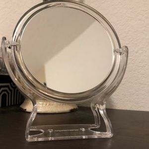 ✳️ Conair Full Sized Double Sided Mirror (EUC)